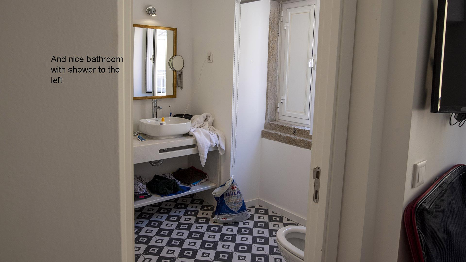 20210706 Lisbon 222