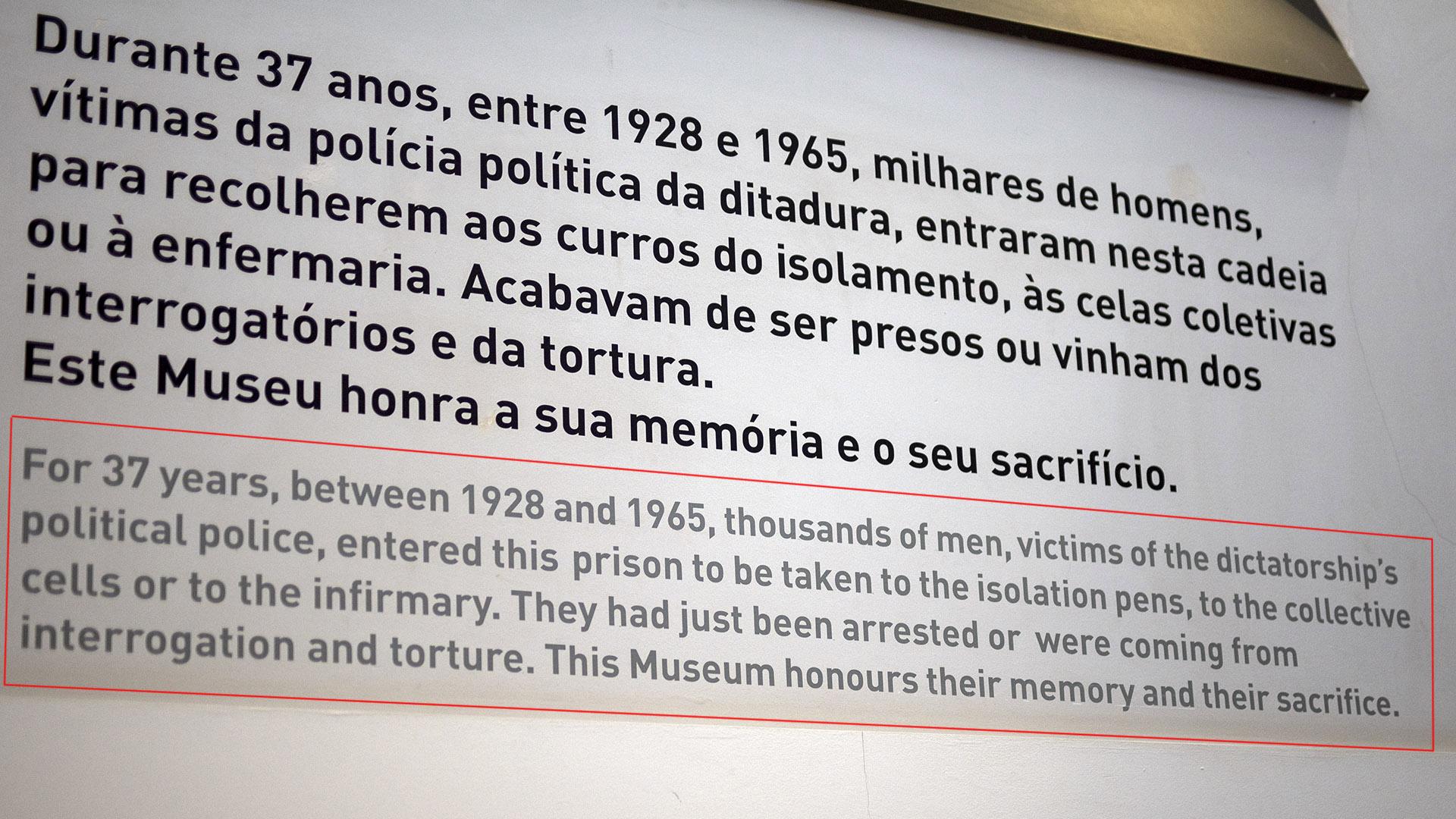 20210706 Lisbon 244