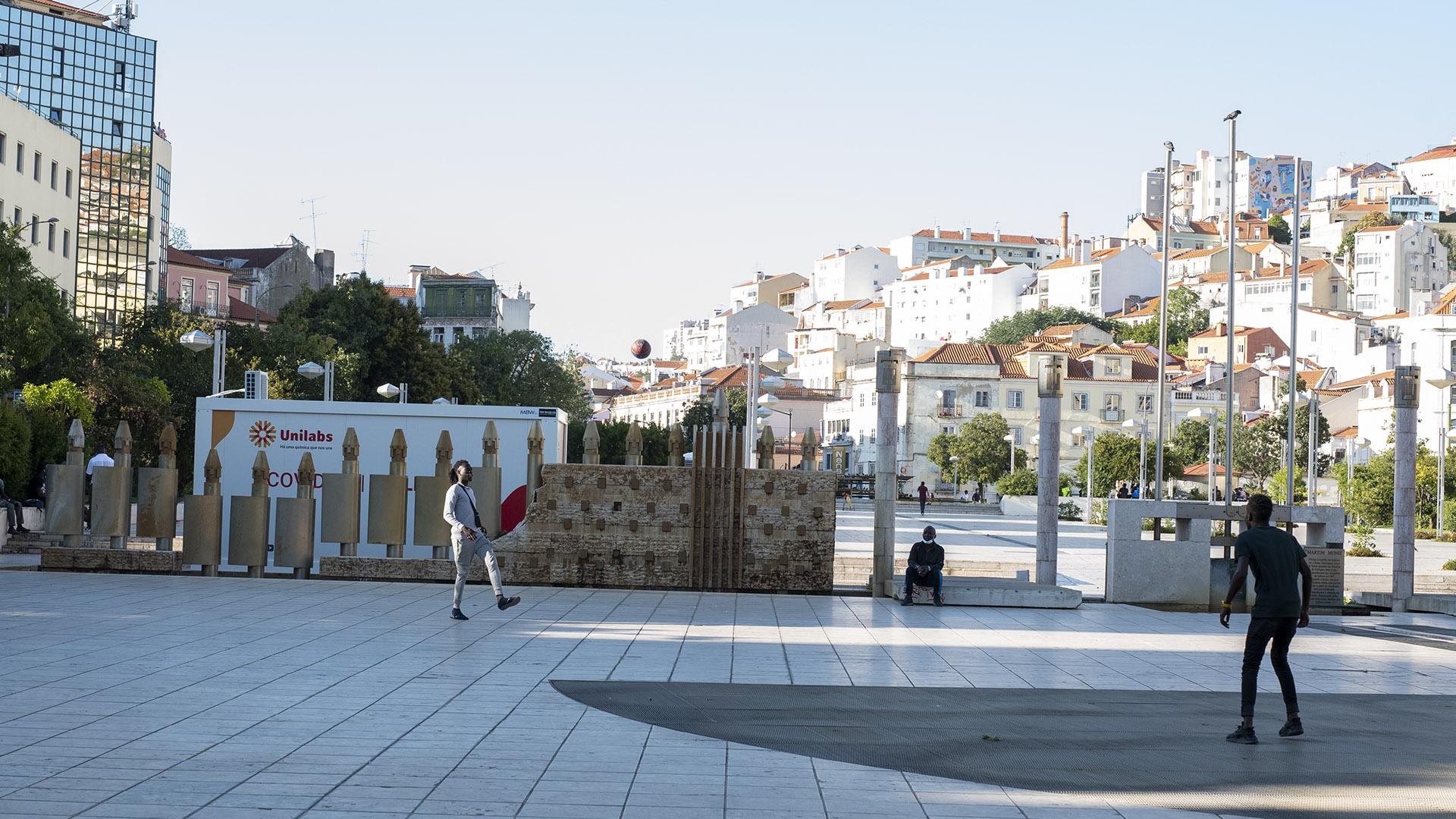 20210706 Lisbon 254