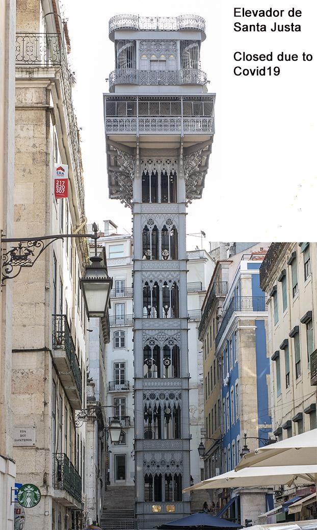 20210706 Lisbon 379