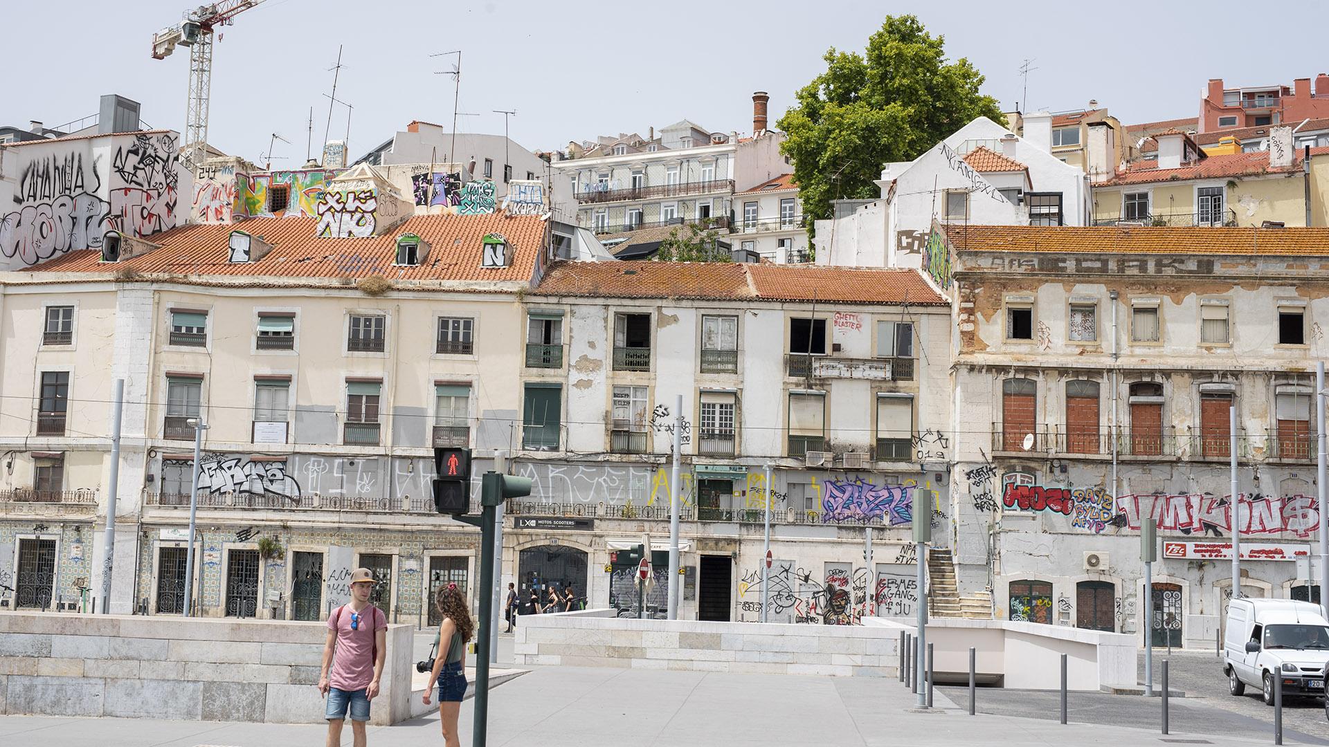 20210706 Lisbon 393