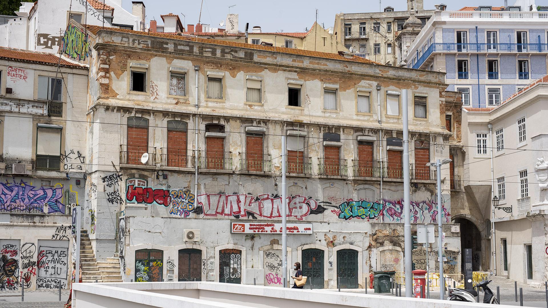 20210706 Lisbon 394 (1)