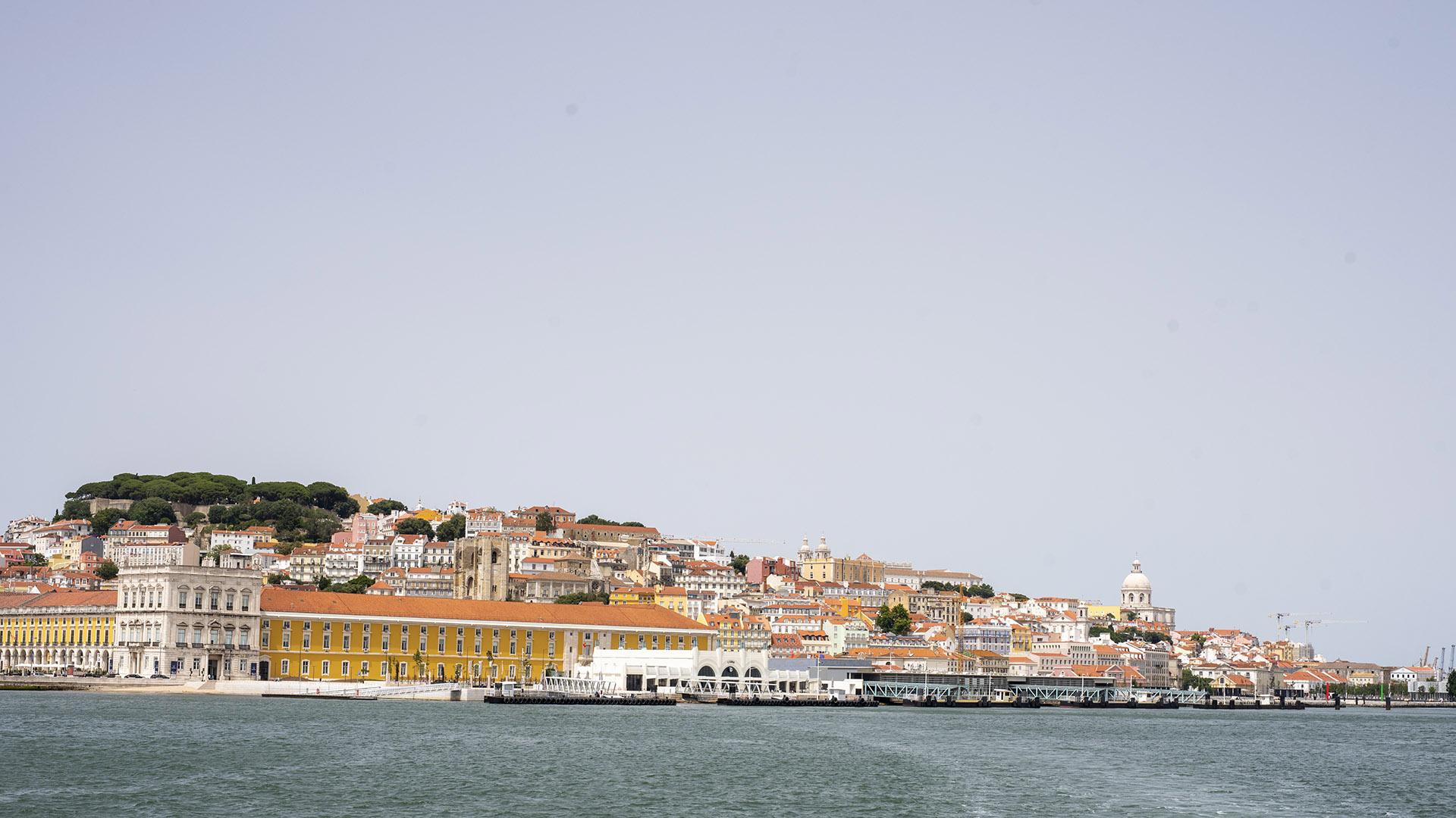 20210706 Lisbon 403