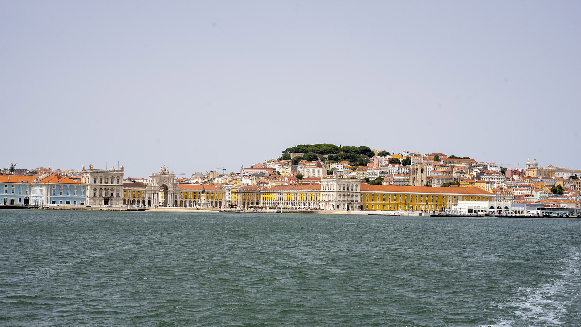 20210706 Lisbon 404