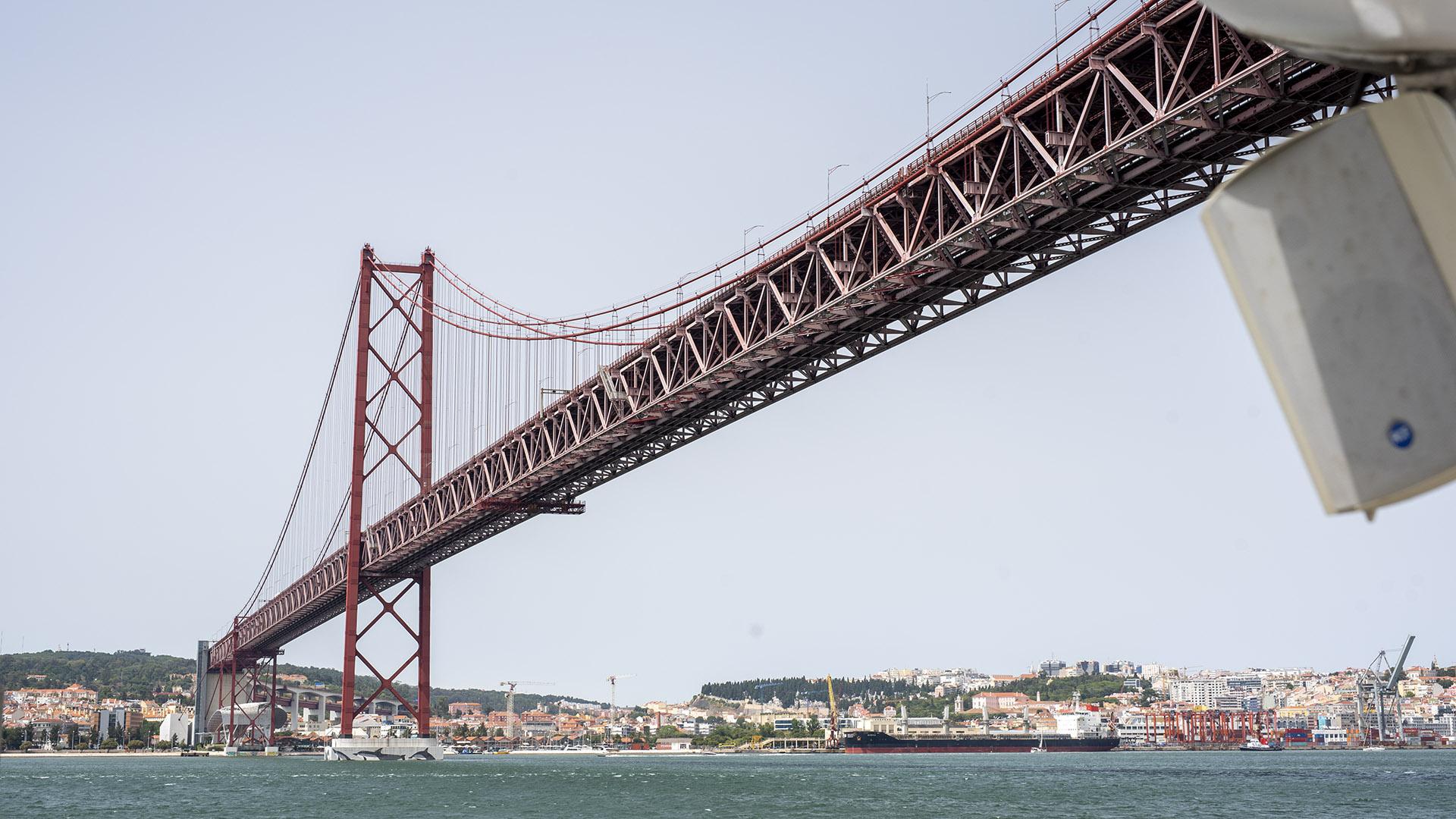 20210706 Lisbon 414