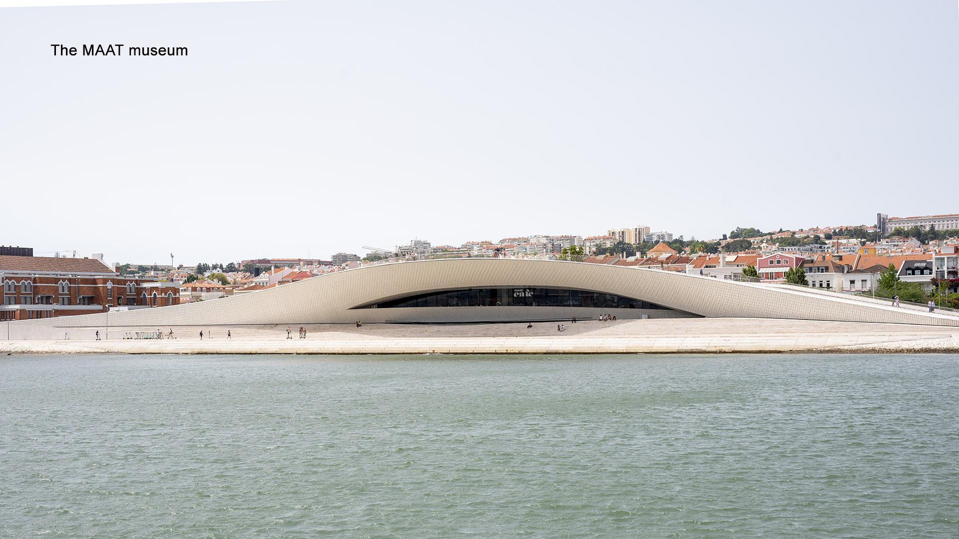 20210706 Lisbon 415