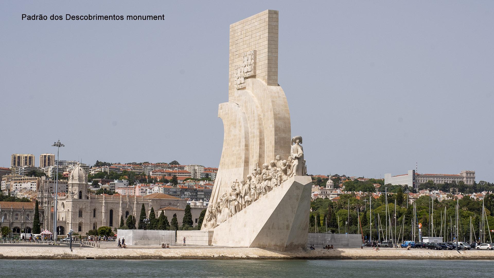 20210706 Lisbon 422