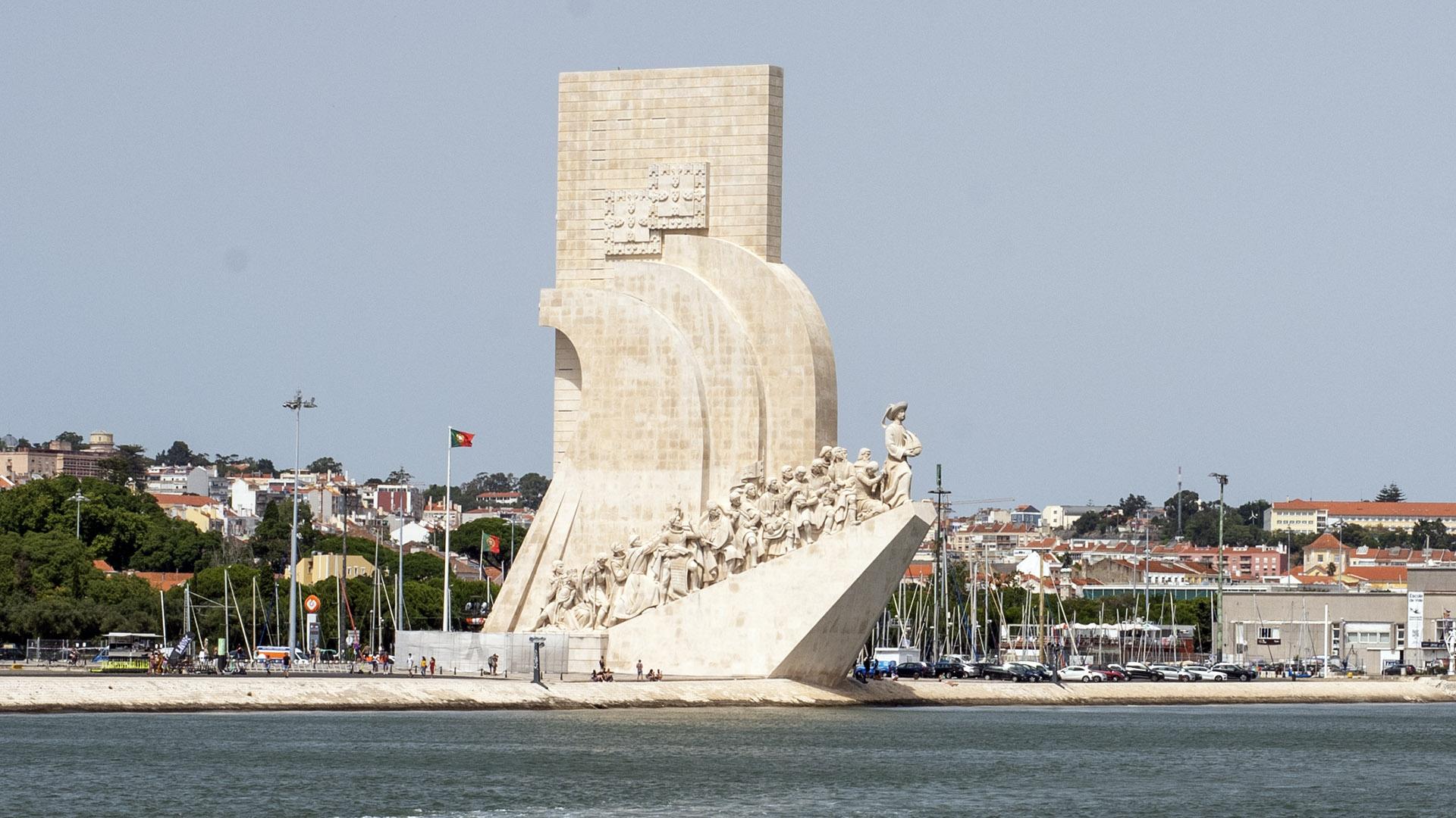 20210706 Lisbon 425