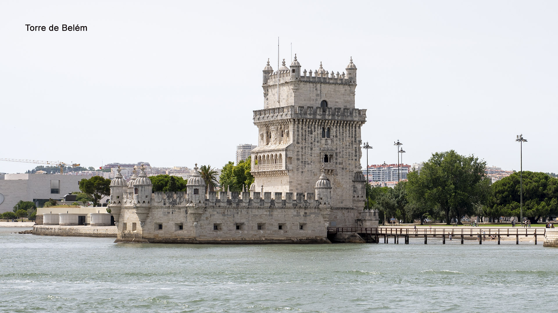 20210706 Lisbon 426