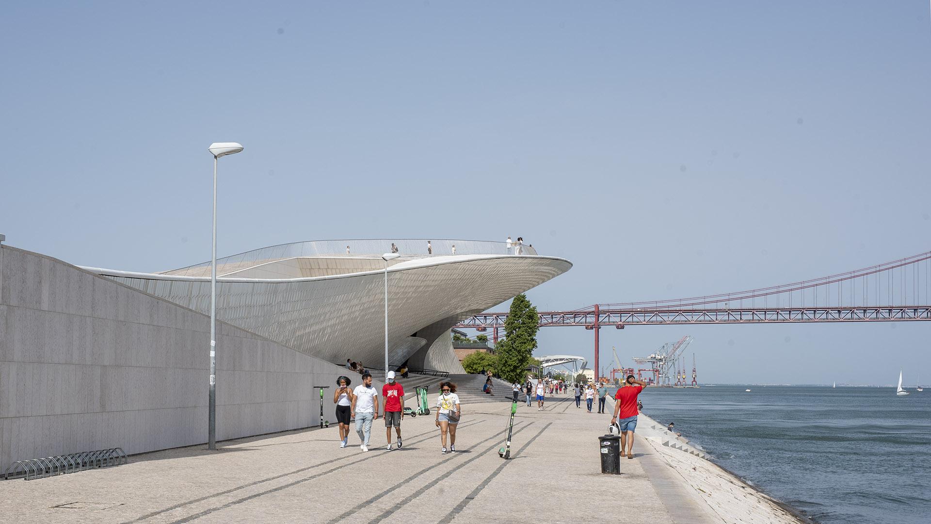 20210706 Lisbon 470