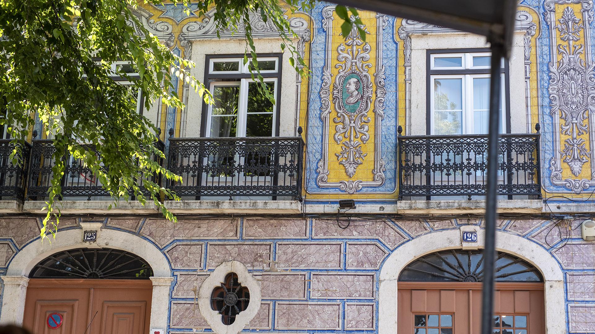 20210706 Lisbon 498