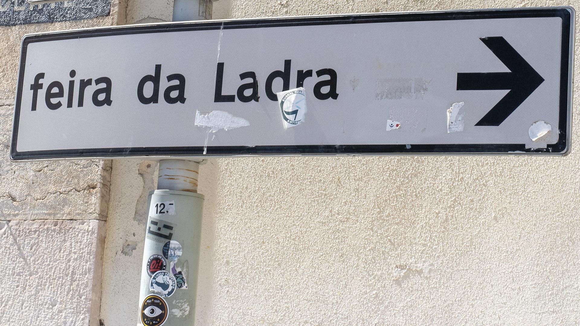 20210706 Lisbon 517
