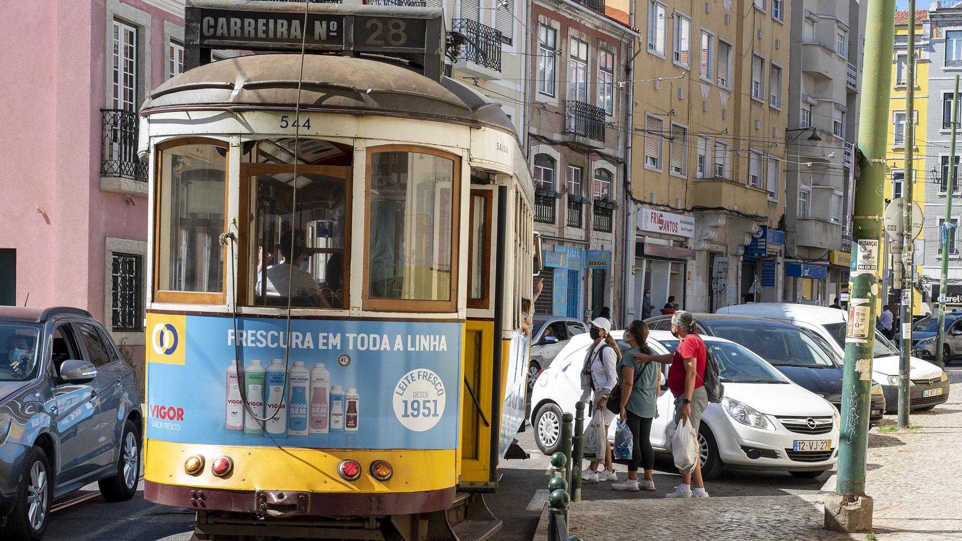 20210706 Lisbon 524