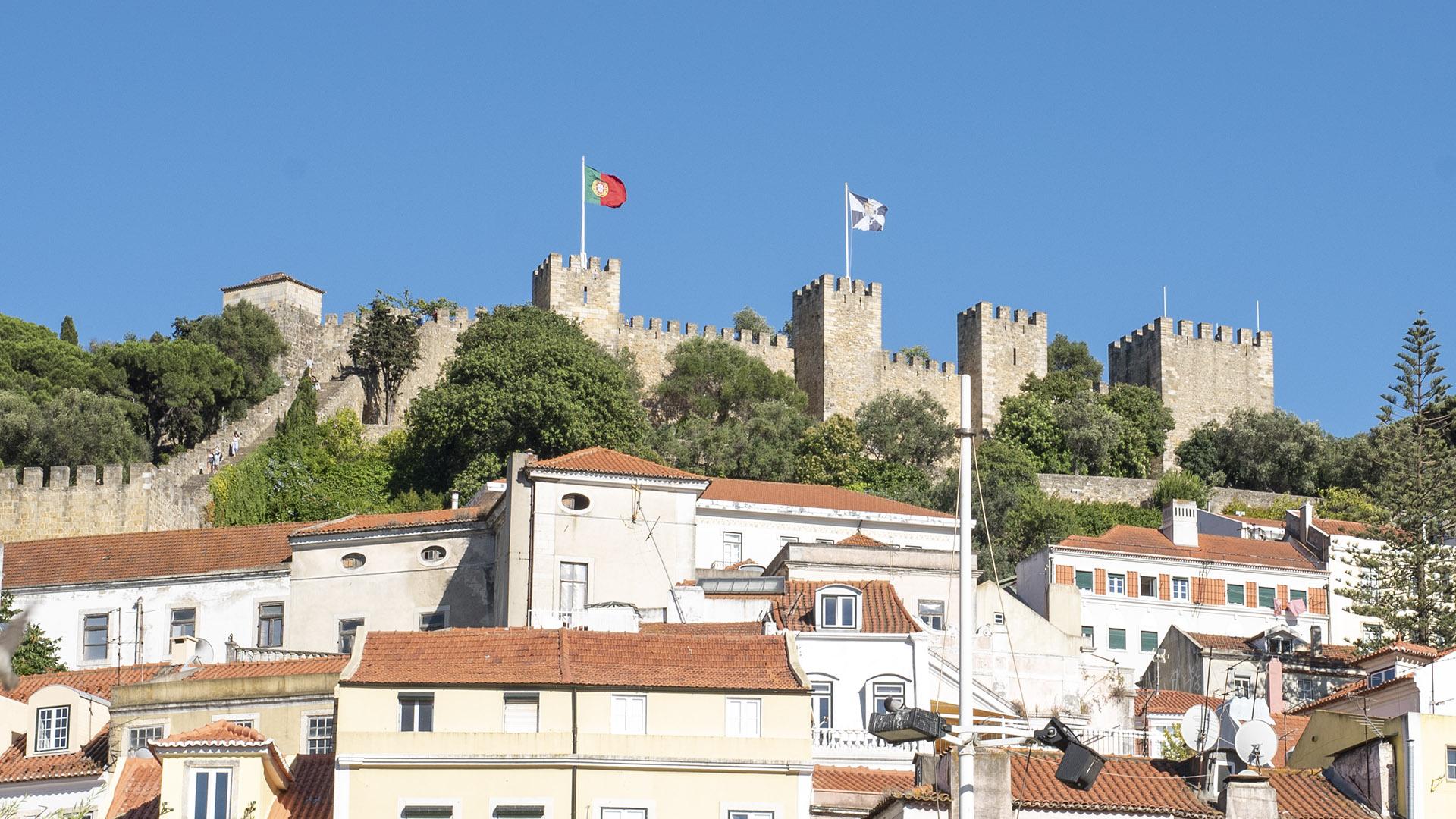 20210706 Lisbon 538
