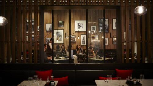 Pentahotel-Beijing-–-Dining-Area-北京贝尔特酒店-–-餐饮区2-916x516
